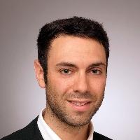 Emmanuel Abbe, Princeton University