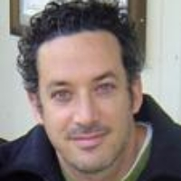 Profile Photo of Eric Tagliacozzo