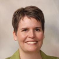 Erin Hiley Sharp, University of New Hampshire