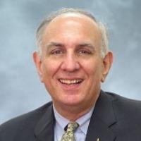 Frank A. Catalanotto, University of Florida