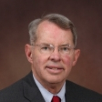 Profile Photo of Fred K. Foulkes