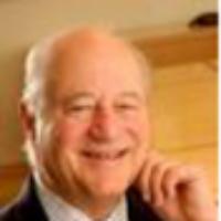 Gerald Fischbach, Columbia University
