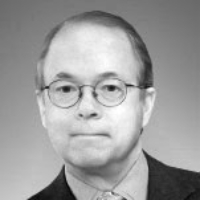 Profile Photo of Gregory S. Alexander