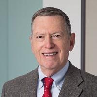 H. David Rosenbloom, New York University