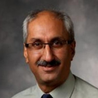 Harcharan Gill, Stanford University