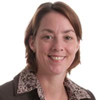 Heather Miller Coyle, University of New Haven