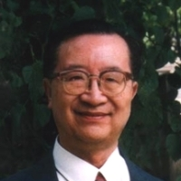 Photo of Henry Wan