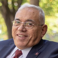 Photo of Hesham Marzouk