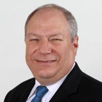 Howard Stoffer, University of New Haven