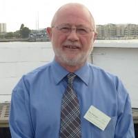 Ian J.H. Duncan, University of Guelph
