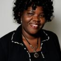 Profile Photo of Josephine Etowa