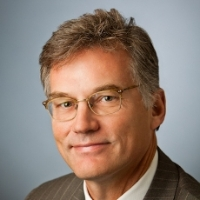 Profile Photo of James R. Engstrom