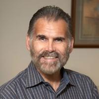 James B. Mahony, McMaster University