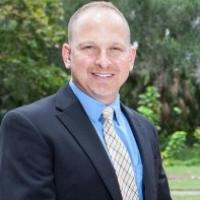 Jamie Pomeranz, University of Florida