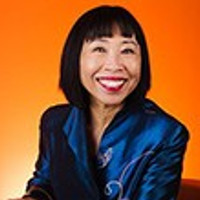 Photo of Janet Lum