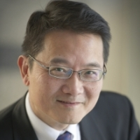 Profile Photo of Jeff Z.Y. Chen