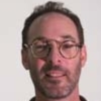 Profile Photo of Jeffrey Friedman