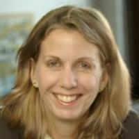 Jill Fernandez, New York University