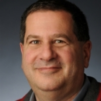 Profile Photo of Joel Kaplan