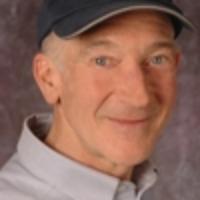John Pucher, Rutgers University