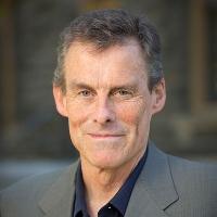 John Whitman, Cornell University