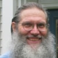 Joseph Rosenstein, Rutgers University