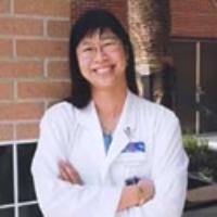 Josepha A. Cheong, University of Florida