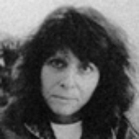 Photo of Judy Hoffman