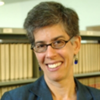 Profile Photo of Julie Goldscheid
