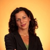 Photo of Juliette Kayyem