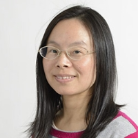 Profile Photo of Junling Hu