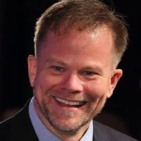 Photo of Kevin Folta