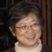 Photo of Kyeong-Hee Choi
