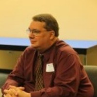 Larry White, State University of New York at Buffalo