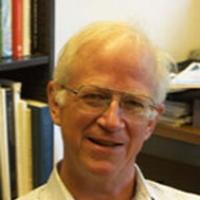 Lawrence M Cathles, Cornell University