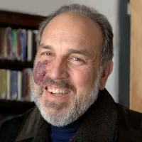 Profile Photo of Lawrence Susskind