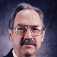Profile Photo of Len Berggren