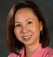 Photo of Linda Carol Hsieh-Wilson