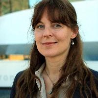 Lisa Kaltenegger, Cornell University