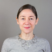 Lois Weinthal, Ryerson University