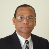 Mahmud Hassan, Rutgers University