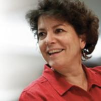 Marcia Prenguber, University of Bridgeport