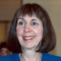 Marie Radford, Rutgers University