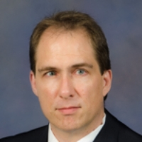 Mark Sheplak, University of Florida