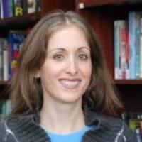 Maya J. Goldenberg, University of Guelph
