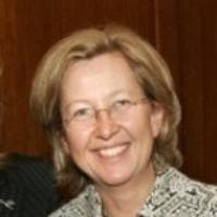 Nathalie M. Cooke, McGill University