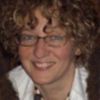 Elzbieta Grodek, McMaster University