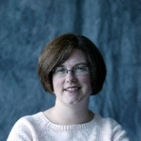 Gillian Goward, McMaster University
