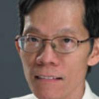 Sherman Cheung, McMaster University