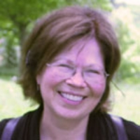 Profile Photo of M. Elizabeth Sanders